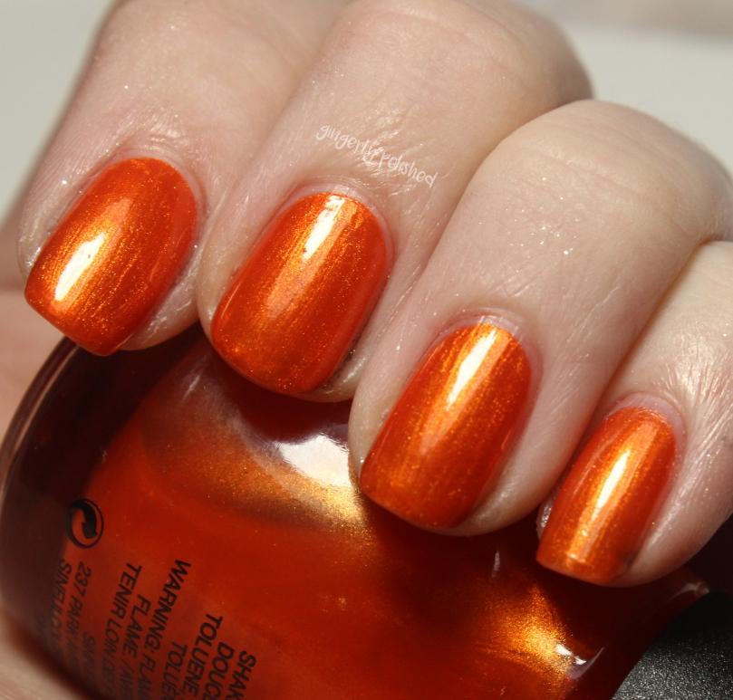 courtney-orange