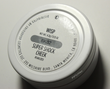 wispback
