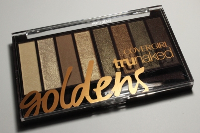 goldenoutside