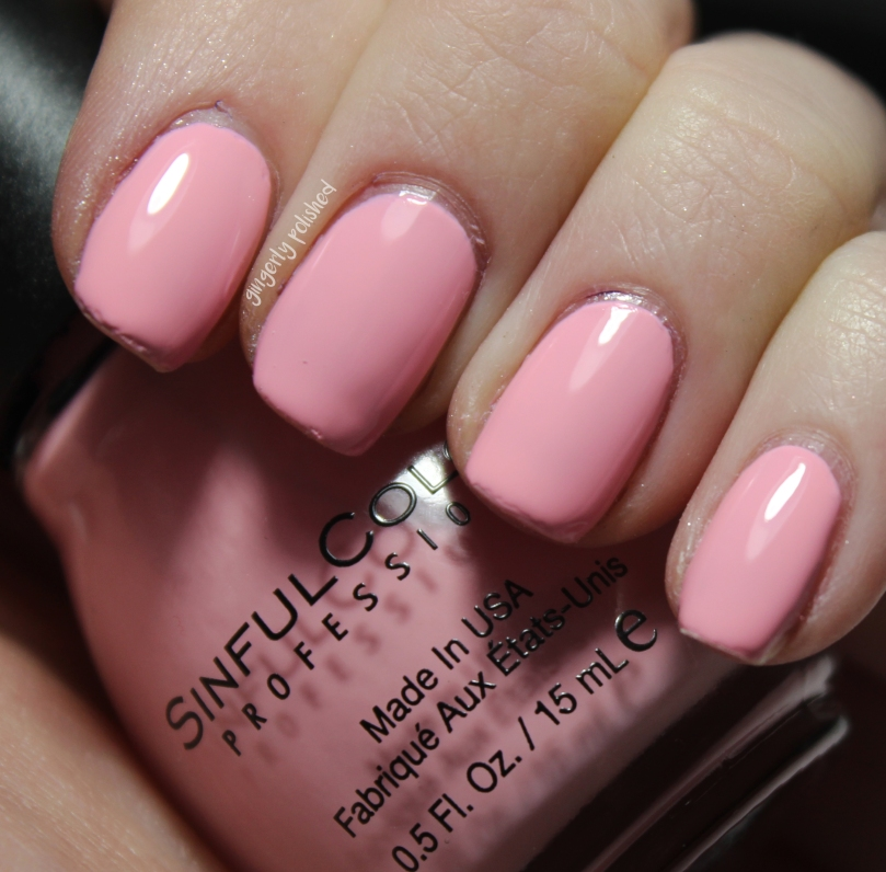 pink-smart