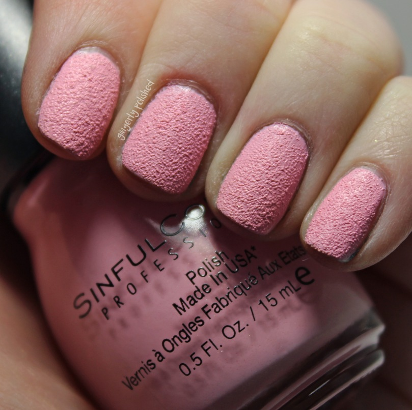 PinkSugar
