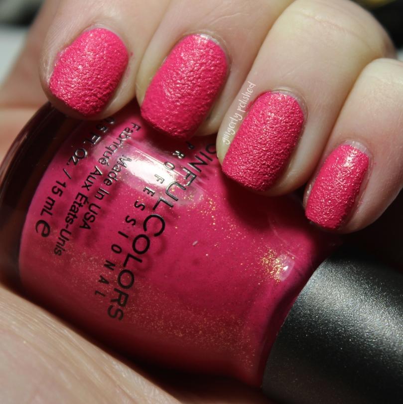 pinkvelvet