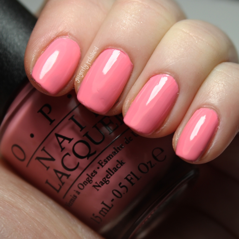 suzi-nails-new-orleans