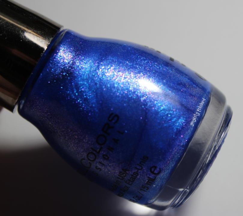 blueberry-bottle