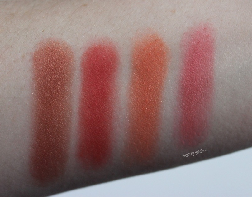 collection2swatches