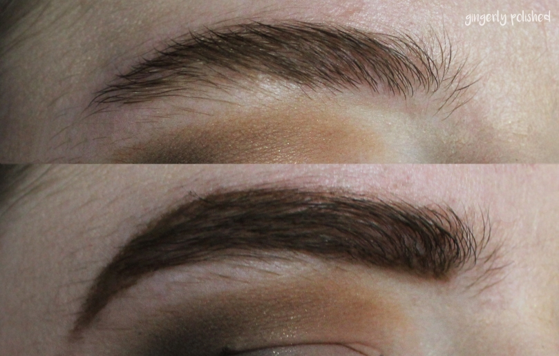 eyebrowbeforeafter