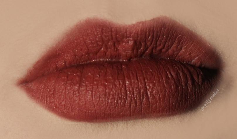 givememocha-lipswatch