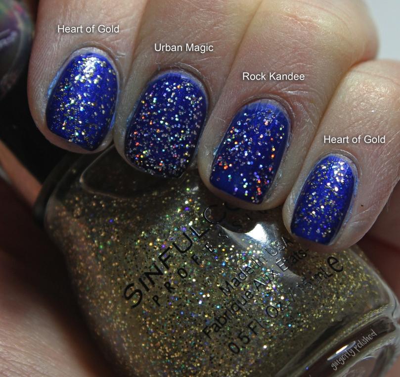 glittertoppers-comparison