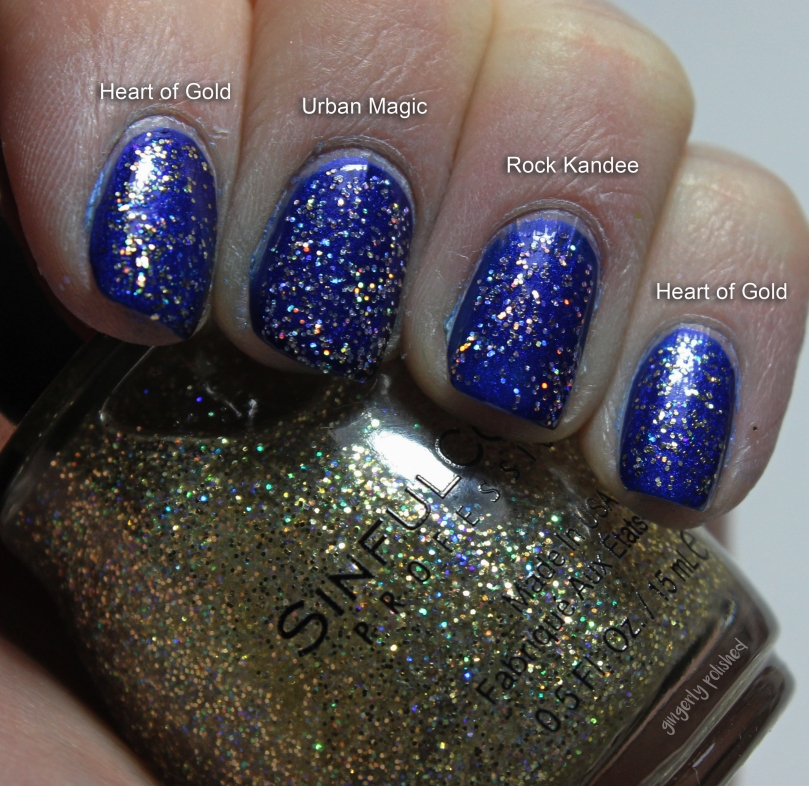 glittertoppers-sidecomparison