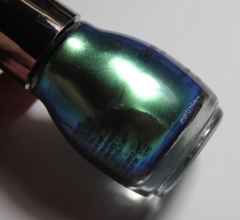 mermaid-bottle