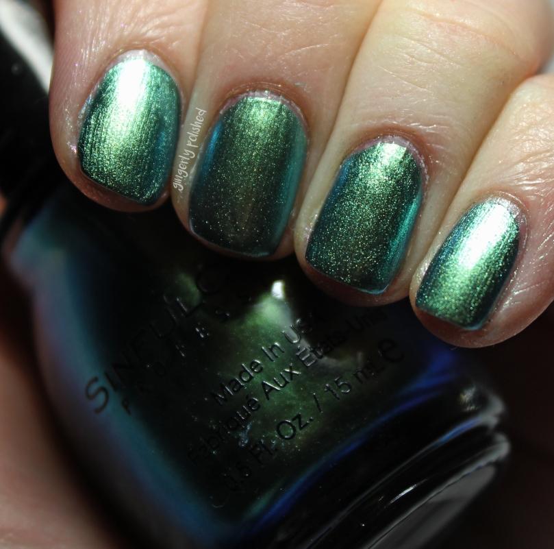mermaidtail