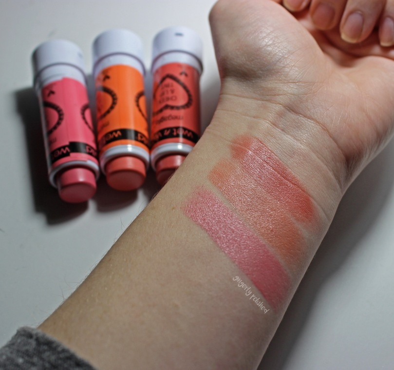 CreamBlush-Swatches
