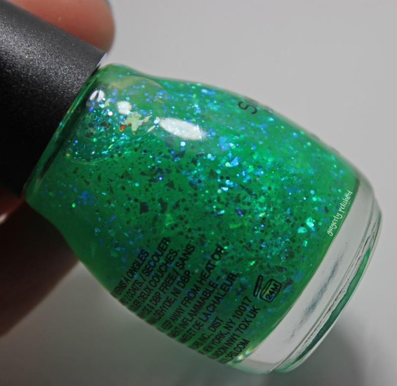 GreenOcean-Bottle