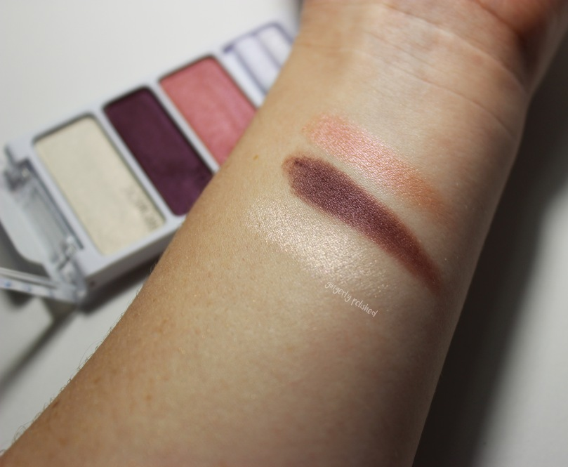 heartandheavy-swatches