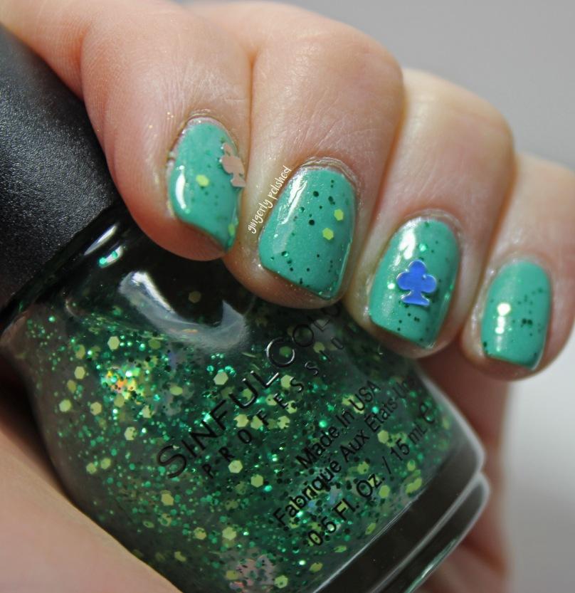 Mint-Clover-Side