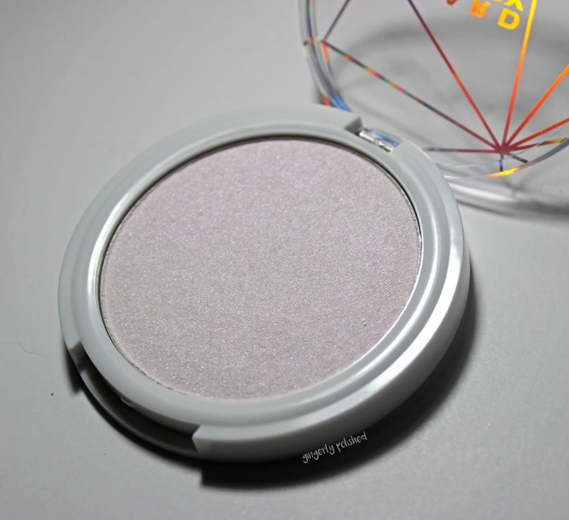 prismatichighlighter-inside