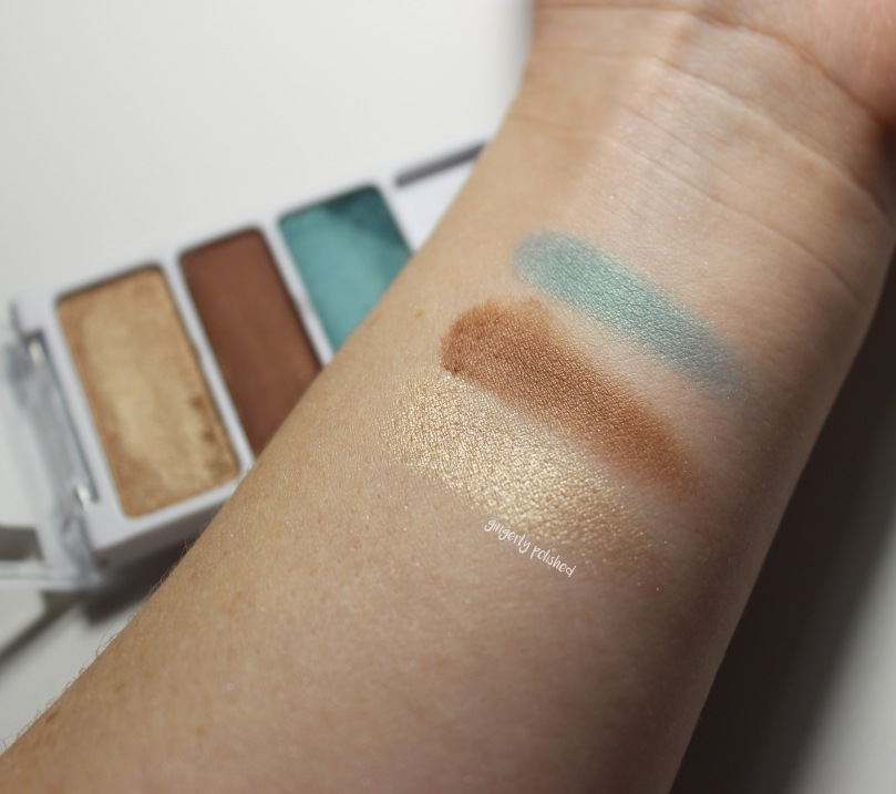 willyoumariname-swatches