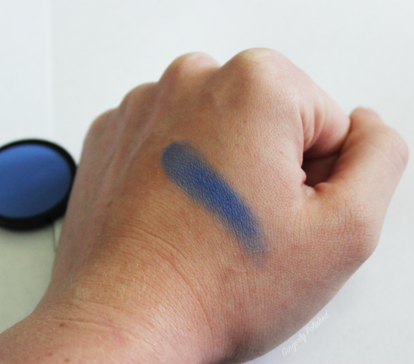 BlueShadow-Swatch