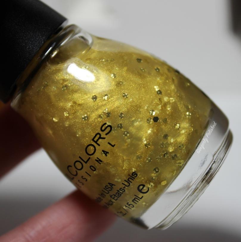 Starlight-Bottle