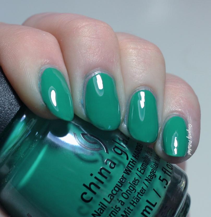 EmeraldBae