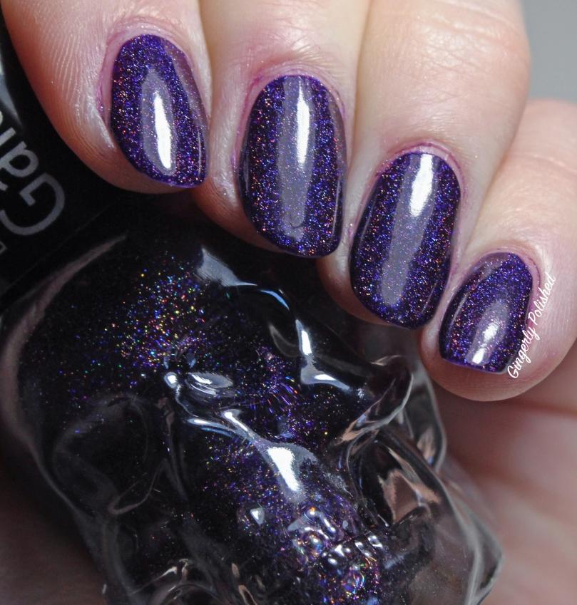 PurpleGalaxy