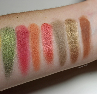 EarthSwatches_CloseUp1