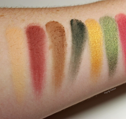 EarthSwatches_CloseUp2