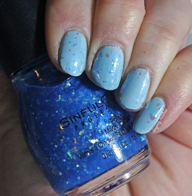 SmashHit-BlueLaLa