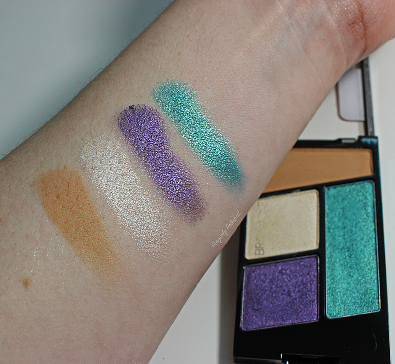 HastaLaCosta-Swatches