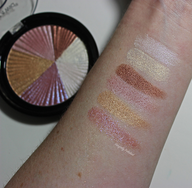 Air-Eyeshadow-Swatches