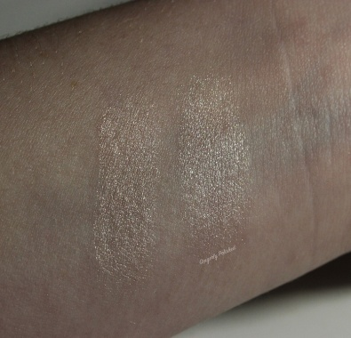 Highlight-Swatches-After