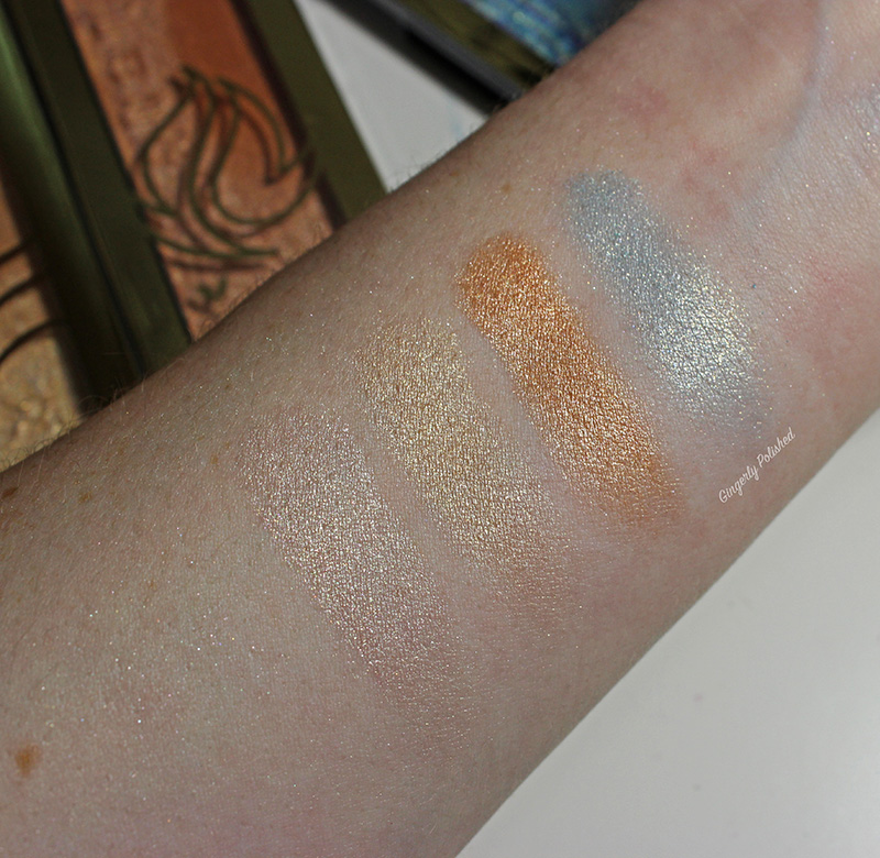 Highlighter-Swatches-Closeup