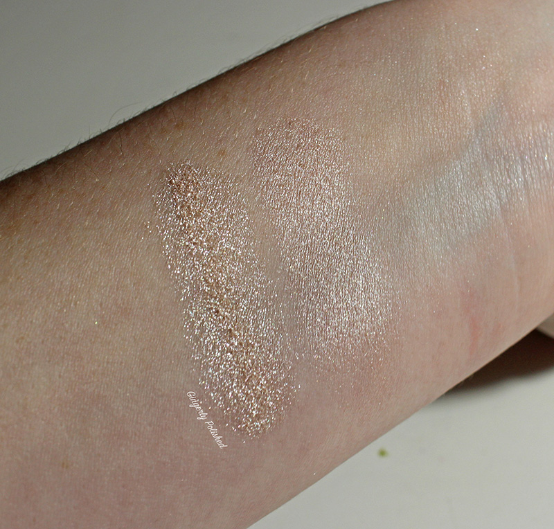 LooseHighlight-Highlighter