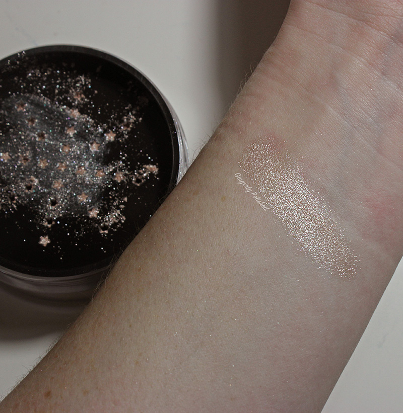LooseHighlight-Swatch