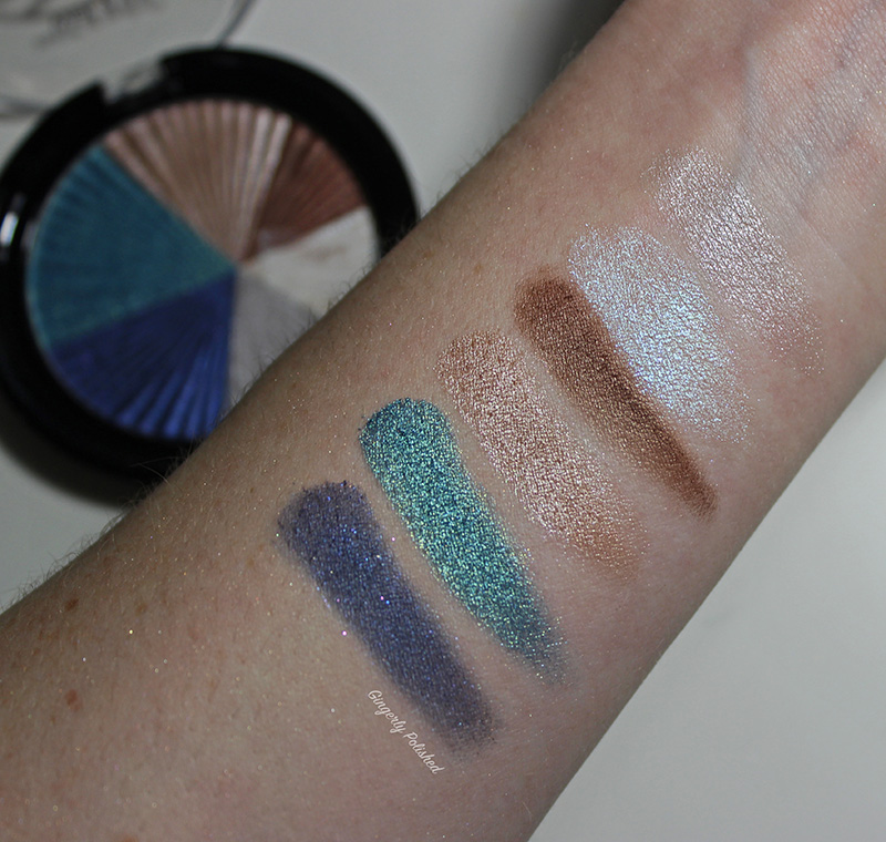 Water-Eyeshadow-Swatches