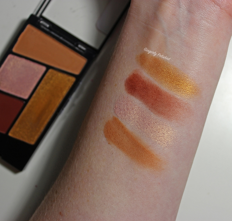 FitForaQueen-Swatches