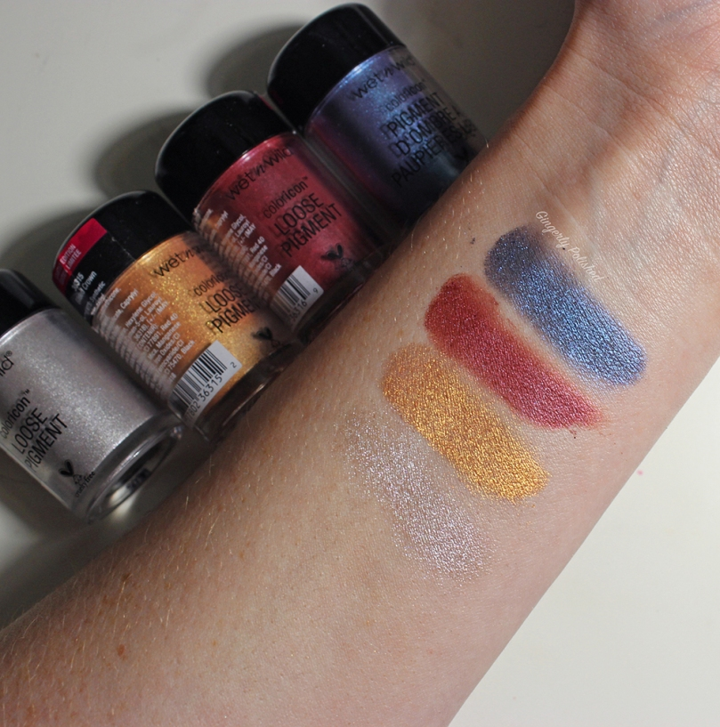 LoosePigments-Swatches