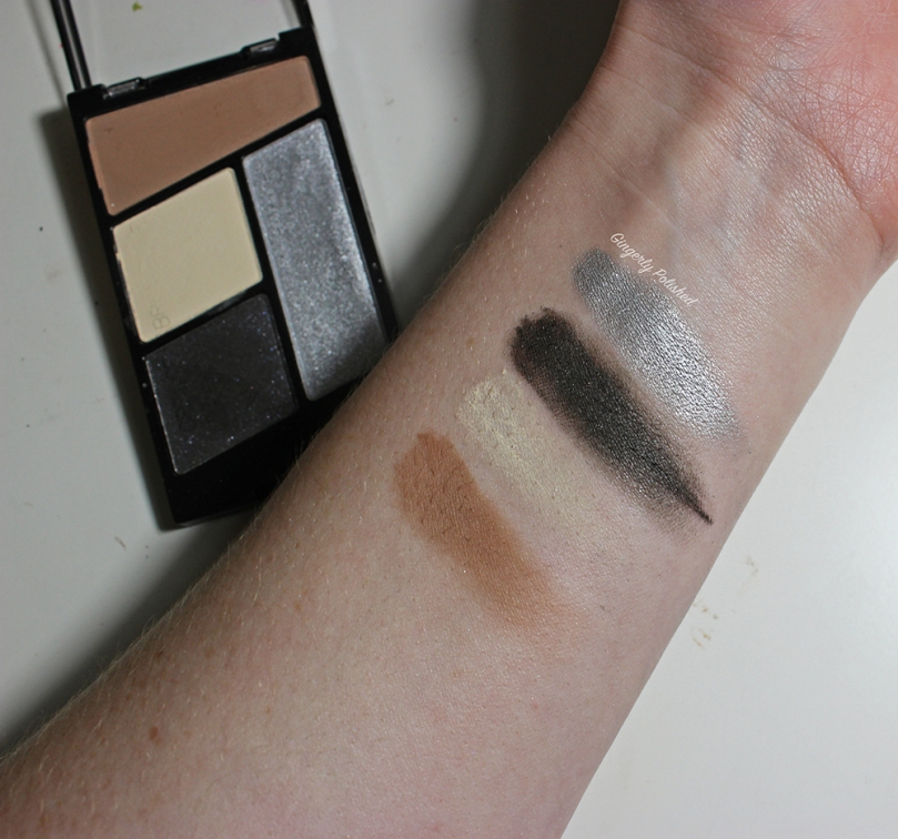TheNightsQuad-Swatches