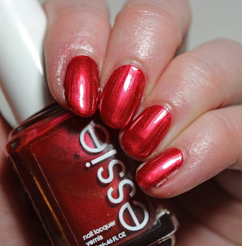 #EssieLove