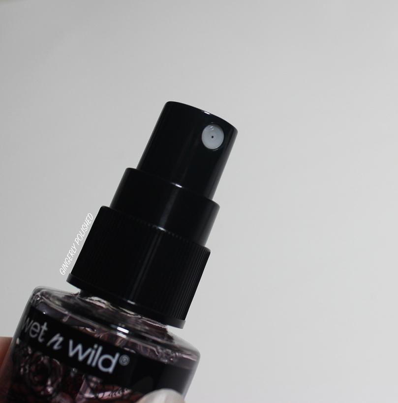 FaceSpray-Nozzle