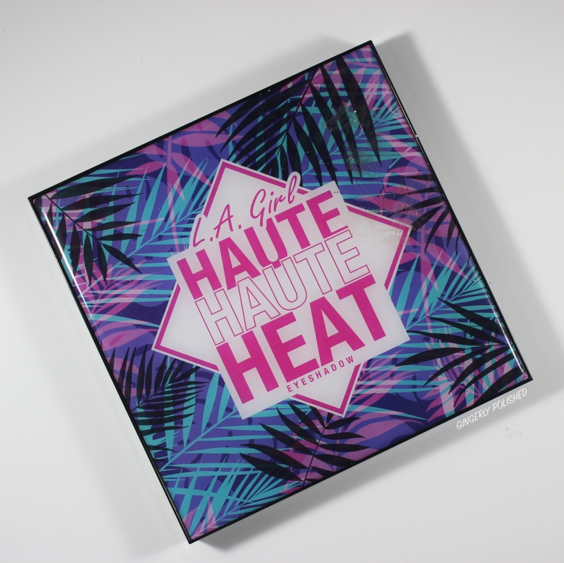 HauteHeat-Outside
