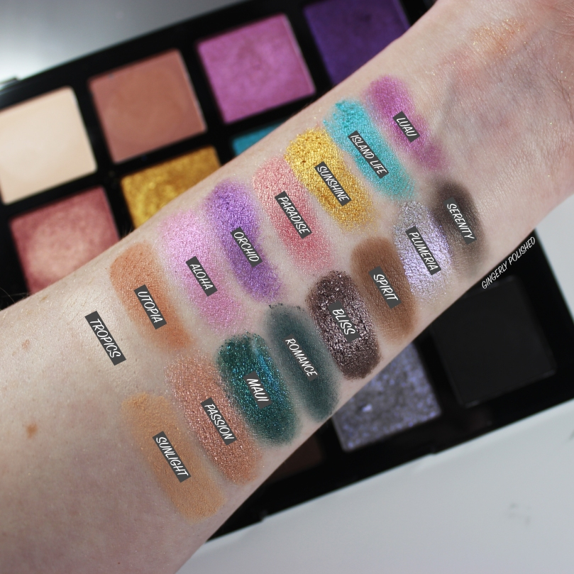 HauteHeat-Swatches-Names