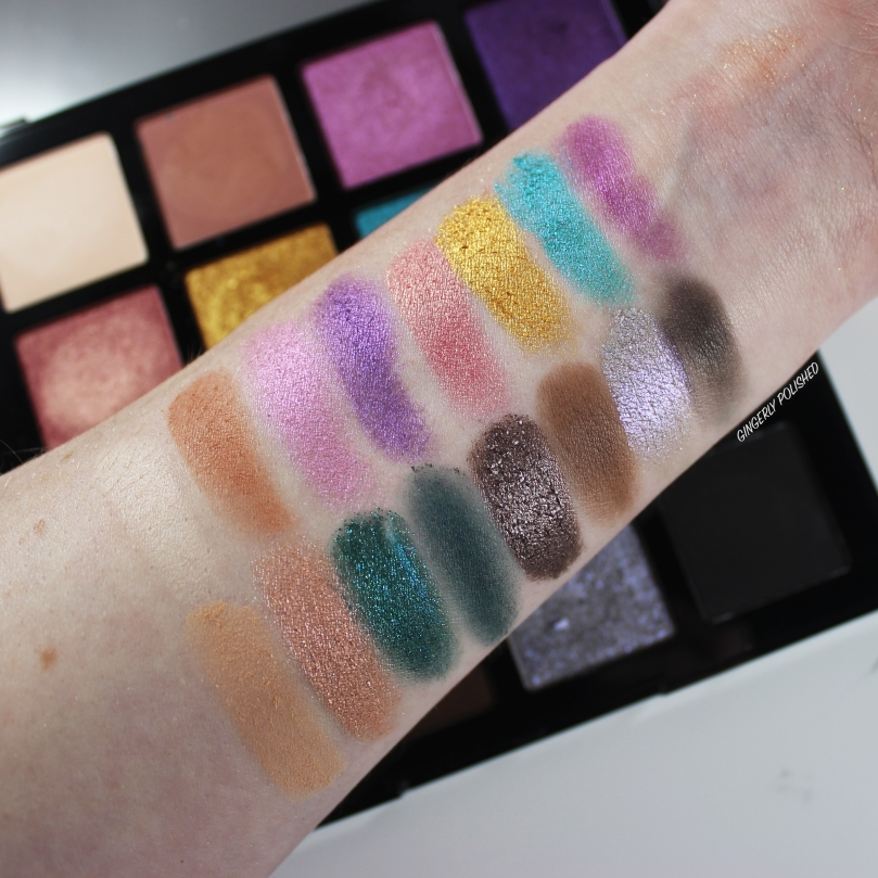 HauteHeat-Swatches2