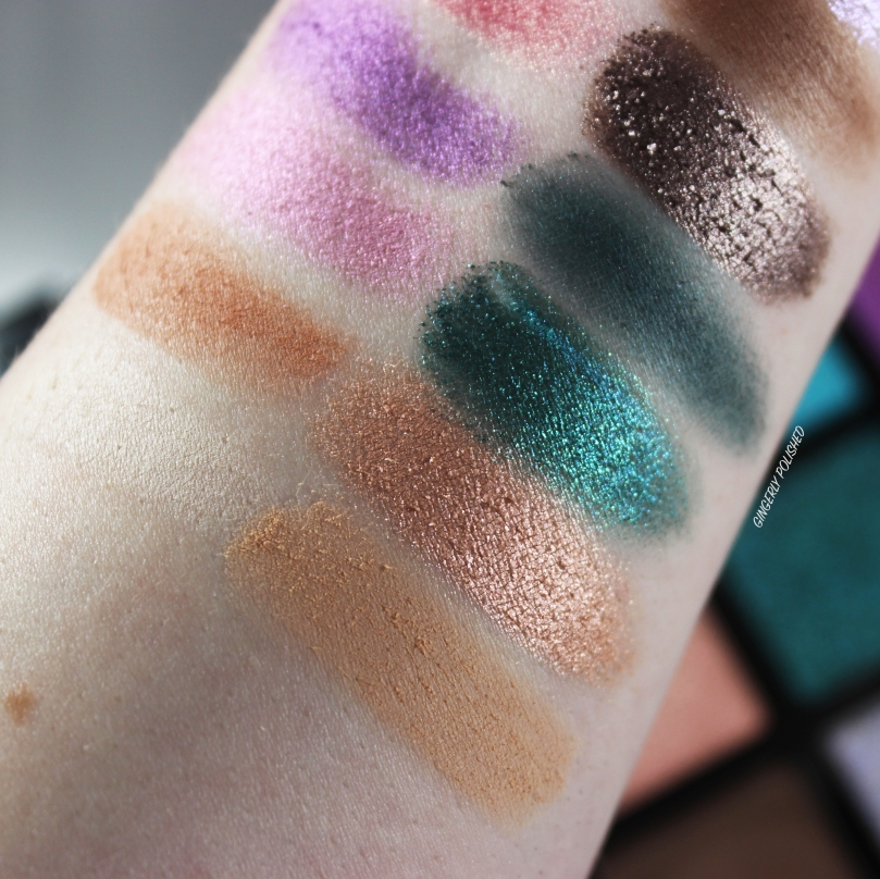 Swatches-CloseUp