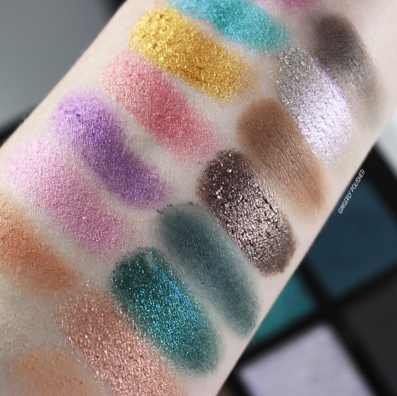 Swatches-CloseUp2