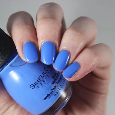BlueMeAway-Glossy