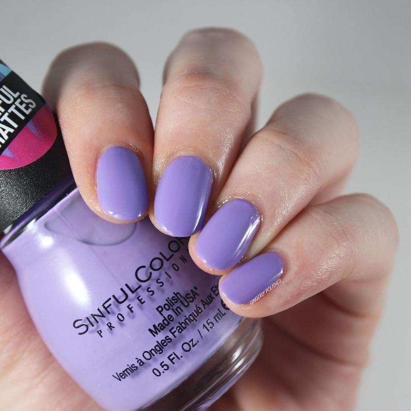 Purplexed-Glossy