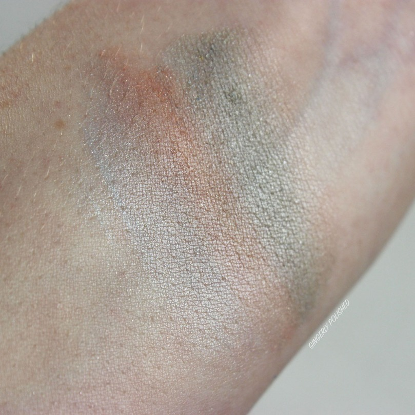 Shimmer-Swatch-CloseUp