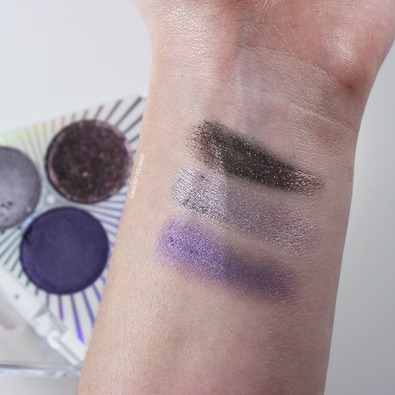 Eyeshadow-Amethyst-Swatches