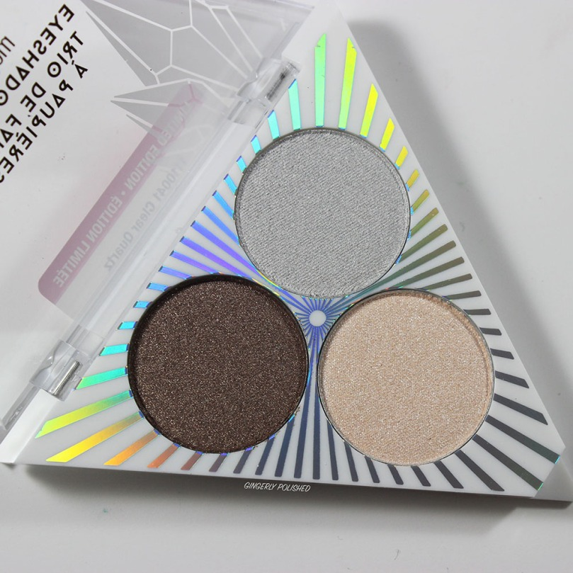 Eyeshadow-ClearQuartz-Inside